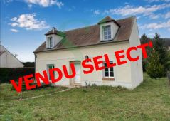 A vendre Maison Magny En Vexin | Réf 950122476 - Selectimmo