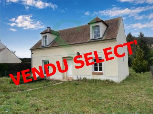 A vendre  Magny En Vexin   Réf 950122476 - Selectimmo