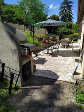 A vendre  Magny En Vexin | Réf 950122478 - Selectimmo