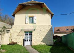A vendre Maison Magny En Vexin | Réf 950122490 - Selectimmo
