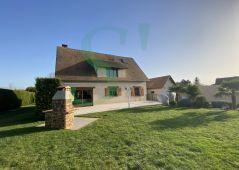 A vendre Maison Bray Et Lu | Réf 950122492 - Selectimmo