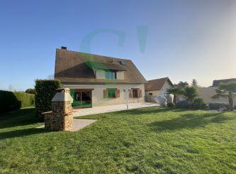 A vendre Maison Bray Et Lu   Réf 950122492 - Portail immo