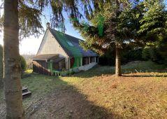 A vendre Maison Bray Et Lu | Réf 950122495 - Selectimmo