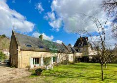 A vendre Maison Magny En Vexin | Réf 950122496 - Selectimmo