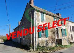 A vendre Maison Magny En Vexin | Réf 950122503 - Selectimmo