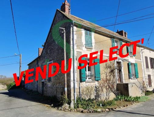 A vendre  Magny En Vexin   Réf 950122503 - Selectimmo