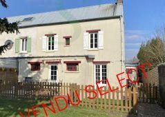 A vendre Maison Magny En Vexin | Réf 950122504 - Selectimmo