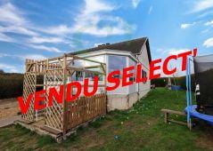 A vendre Maison Saint Clair Sur Epte | Réf 950122509 - Selectimmo