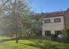 A vendre Maison Bray Et Lu | Réf 950122512 - Selectimmo