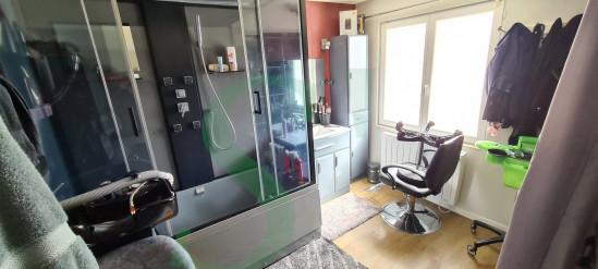 A vendre  Chaumont En Vexin   Réf 950122516 - Selectimmo