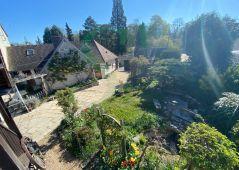 A vendre Maison Magny En Vexin | Réf 950122527 - Selectimmo