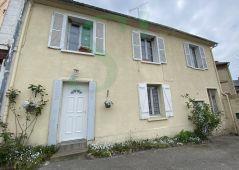 A vendre Maison Magny En Vexin | Réf 950122532 - Selectimmo