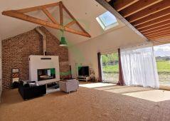 A vendre Maison Saint Clair Sur Epte | Réf 950122536 - Selectimmo