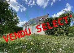 A vendre Maison Bray Et Lu | Réf 950122537 - Selectimmo