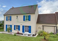 A vendre Maison Magny En Vexin | Réf 950122544 - Selectimmo