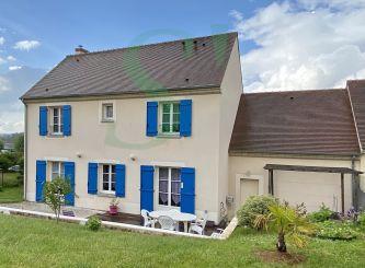 A vendre Maison Magny En Vexin | Réf 950122544 - Portail immo