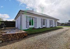 A vendre Maison Saint Clair Sur Epte   Réf 950122545 - Selectimmo