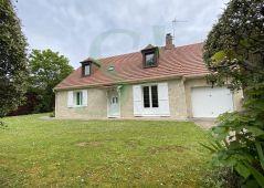 A vendre Maison Magny En Vexin | Réf 950122546 - Selectimmo