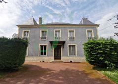 A vendre Maison Saint Clair Sur Epte | Réf 950122553 - Selectimmo