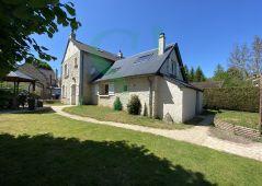 A vendre Maison Magny En Vexin | Réf 950122559 - Selectimmo