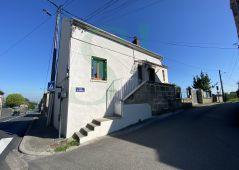 A vendre Maison Magny En Vexin | Réf 950122564 - Selectimmo