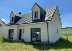 A vendre Maison Bray Et Lu | Réf 950122565 - Selectimmo