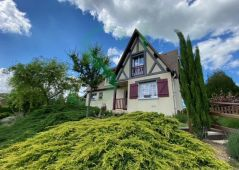 A vendre Maison Bray Et Lu | Réf 950122566 - Selectimmo