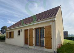 A vendre Maison Bray Et Lu | Réf 950122568 - Selectimmo