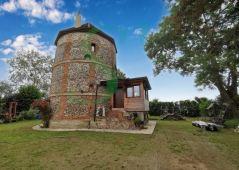 A vendre Moulin Saint Clair Sur Epte | Réf 950122578 - Selectimmo