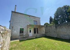 A vendre Maison Magny En Vexin | Réf 950122584 - Selectimmo