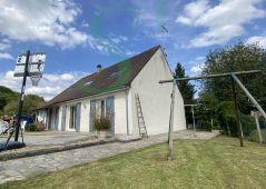 A vendre Maison Bray Et Lu | Réf 950122588 - Selectimmo