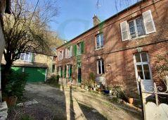 A vendre Maison Magny En Vexin | Réf 950122612 - Selectimmo