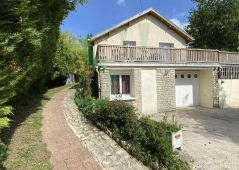 A vendre Maison Magny En Vexin | Réf 950122616 - Selectimmo
