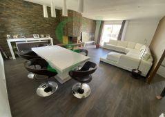 A vendre Maison Bray Et Lu | Réf 950122617 - Selectimmo