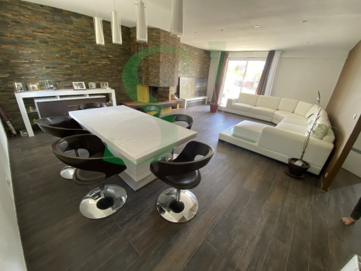 A vendre  Bray Et Lu | Réf 950122617 - Selectimmo