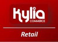A vendre Alimentation Aulnay Sous Bois | Réf 9501310429 - Kylia immobilier