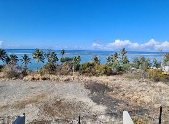 A vendre Maison de plage La Saline Les Bains   Réf 97007137 - Portail immo
