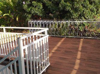 A vendre Bois De Nefles Saint Paul 9700794 Portail immo