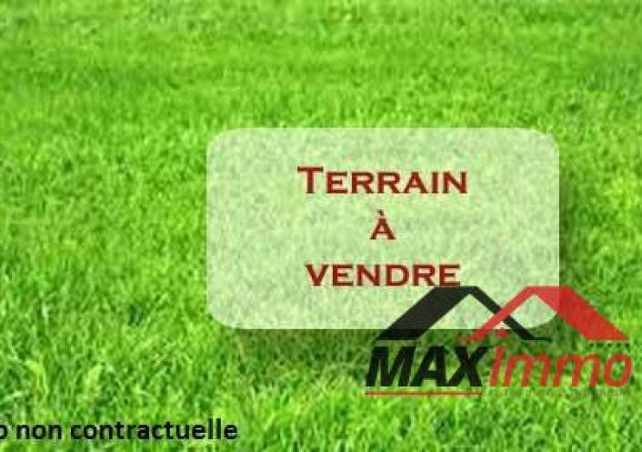 A vendre Saint Pierre 970083953 Maximmo cg transaction