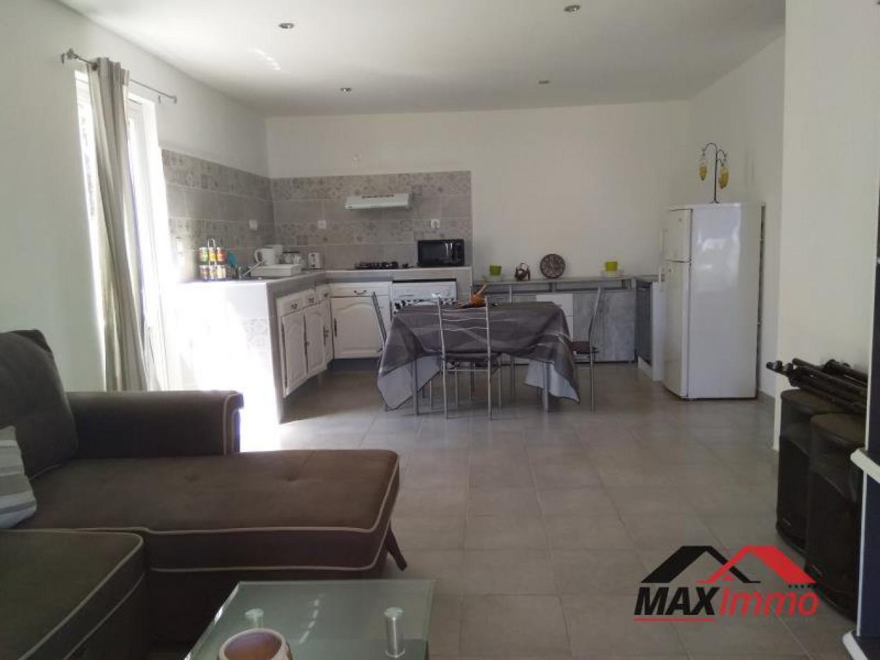A vendre Ravine Des Cabris 970083955 Maximmo cg transaction