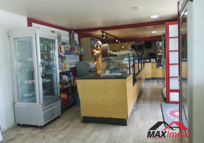 A vendre Les Makes 970084162 Maximmo cg transaction