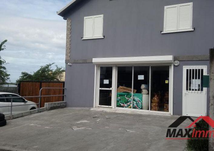 A louer L'etang Sale 970084200 Maximmo cg transaction