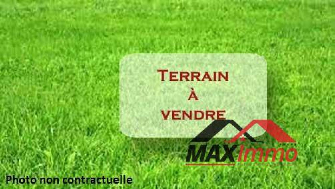 A vendre Sainte Clotilde 970084449 Maximmo cg transaction