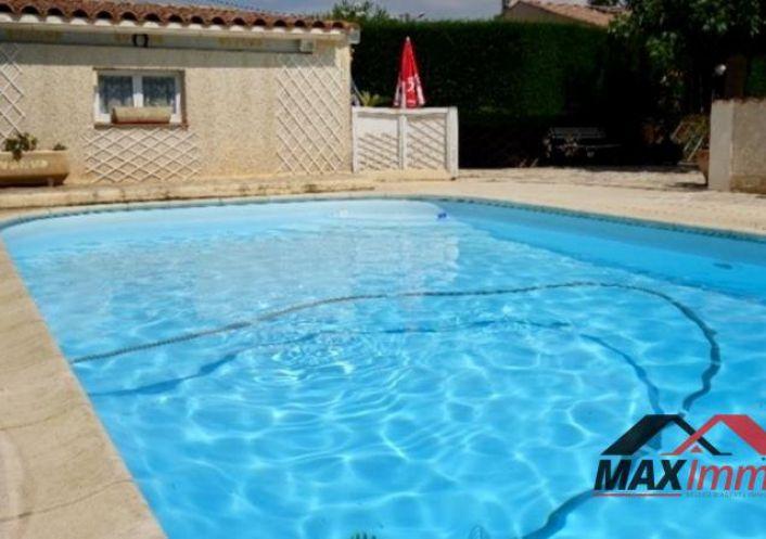 A vendre Serignan 970084638 Maximmo cg transaction