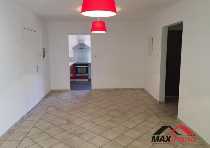 A vendre Sainte Clotilde 970084726 Maximmo cg transaction