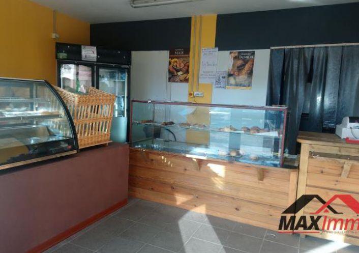 A vendre La Possession 970084735 Maximmo cg transaction