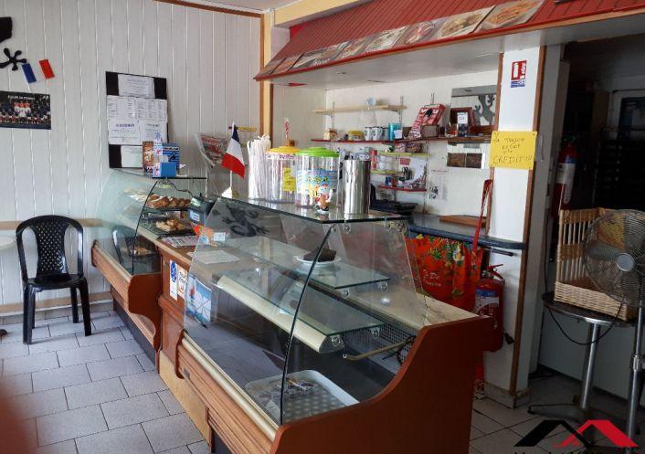 A vendre Saint Pierre 970084989 Maximmo cg transaction