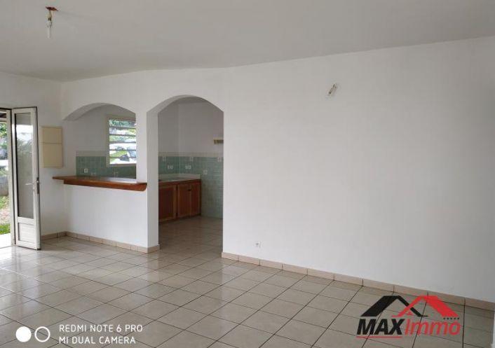 A vendre Saint Paul 970085347 Maximmo cg transaction