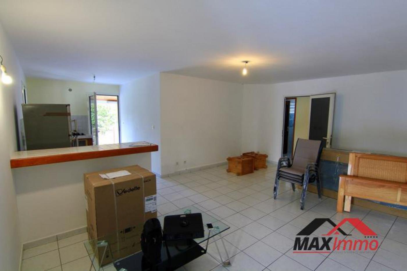 A vendre L'etang Sale 970085809 Maximmo cg transaction