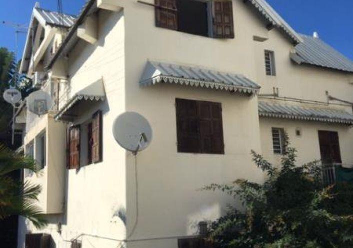 A vendre Sainte Clotilde 970086165 Maximmo cg transaction
